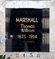 Thomas William Marshall - columbarium.jpg