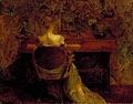 Thomas Wilmer Dewing - The Spinet - ca. 1902.jpg