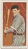 Thornton, Sacramento Team, baseball card portrait LCCN2007685584.jpg