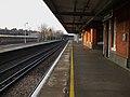 Thornton Heath stn fast platforms look north2.JPG