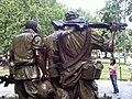 Three Fighting Men-Rear.jpg