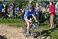 Three Peaks Cyclocross 2013 (10015696343).jpg