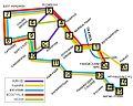 Three Towers Hike - route summary.jpg