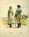 Thulstrup, Nordiska Drägter (1895) pl003 Torna härad, Skåne.jpg