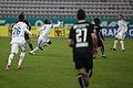 Thun vs Lausanne-IMG 0201.jpg