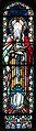 Thurles Cathedral Ambulatory Window 01 Saint Joachim 2012 09 06.jpg