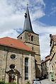 Thurnau, St. Laurentius, 003.jpg