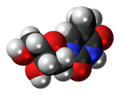 Thymidine 3D spacefill.png