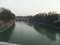Tiber in Rome 2013 000.jpg