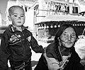 Tibet (5123733410).jpg