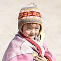 Tibet - 6449542567.jpg