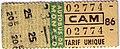 Ticket-1959-Monaco.jpg