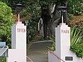 Tiffen Park (31790056865).jpg