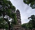 Tiger Hill Yunyan Ta Pagoda.jpg