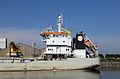 Tiger Split Hopper Barge R08.jpg