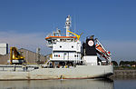 Tiger Split Hopper Barge R08.jpg