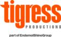Tigress Productions.png