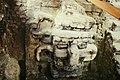 Tikal Mask (9791253264).jpg
