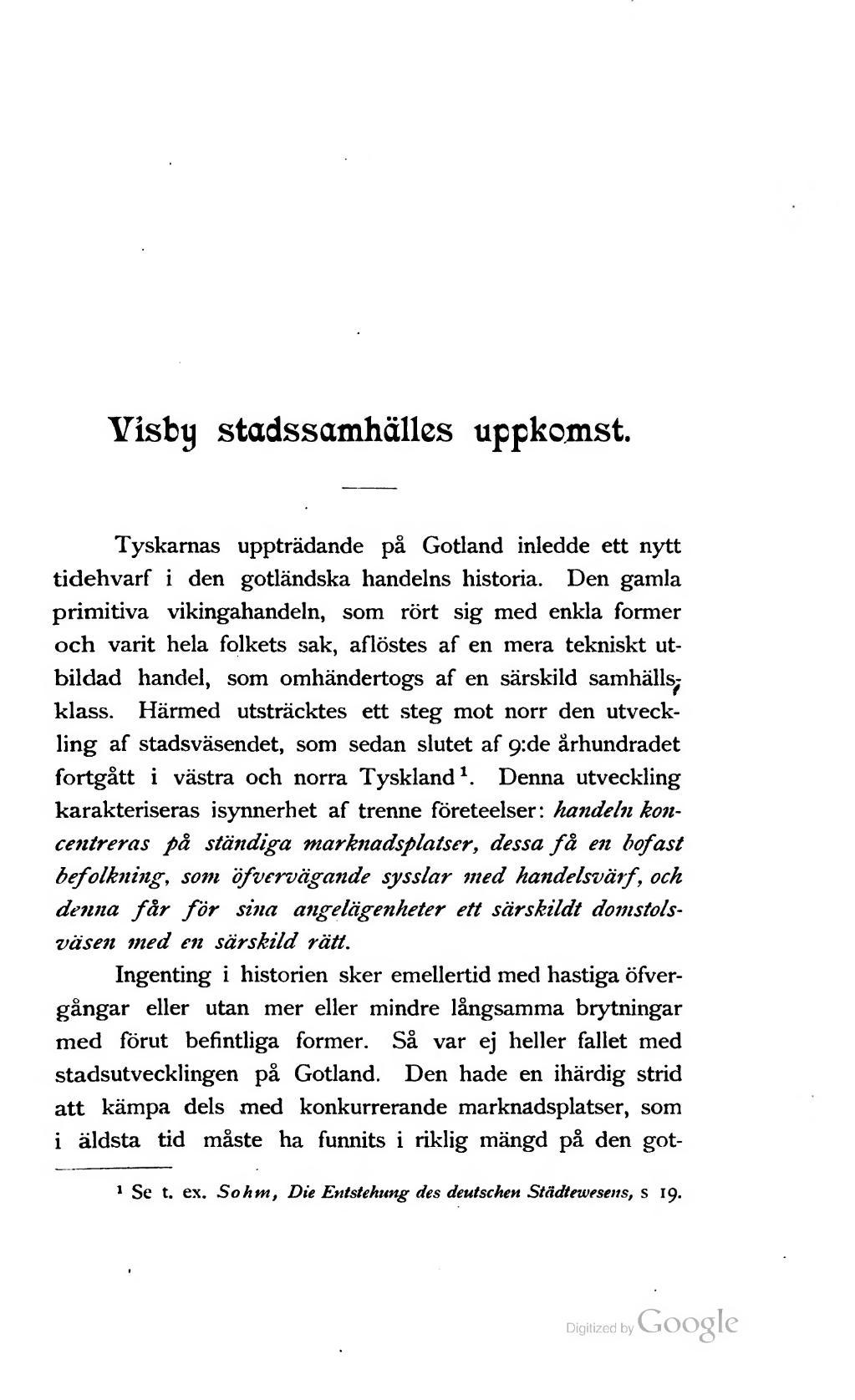 mötesplatsen gotland Gustavsberg och Hemmesta