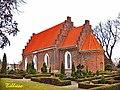 Tillitse kirke (Lolland).jpg