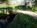 Tiltas per Liaudę Paberžėje.JPG