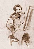 Vasily Timm