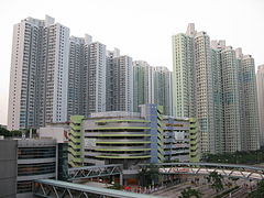 Tin Heng Estate.jpg