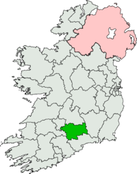 Tipperary South (Dáil Éireann constituency).png