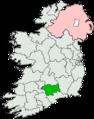 Tipperary South (Dáil Éireann constituency).png