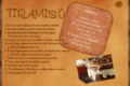 Tiramisu-receta.png
