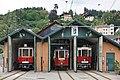 Tiroler Museumsbahnen Remise.jpg
