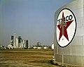 Title- Texaco (8381464846).jpg