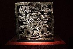 Alvilág 250px-Tlaltecuhtli_statue