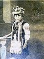 Toргановичі. Маленька Українка 1939 рік.JPG