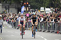 ToB 2013 - post race 19.jpg