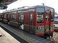 Tobu 8000 series 84107 at Ogawamachi Station.jpg