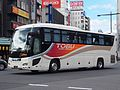 Tobu Bus Central 2750 Gala-SHD (2nd).jpg