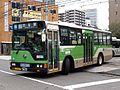 Tobus B-B627 MBECS-II.jpg