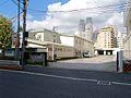 Tobus shinjuku-dept2007-1.jpg