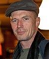 Toby Huss @ Bowery Ballroom (February, 2012).jpg