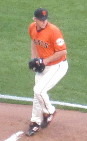 Todd Wellemeyer 2010.jpg