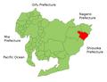 Toei Aichi Map.png