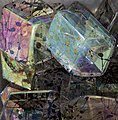 Toggles (3539461274).jpg