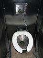Toilette auf der USS Growler (SSG-577) anagoria.JPG