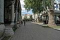 Tokat Ali Pasha Mosque 2423.jpg