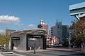 Tokyo-Metro-Toyosu-Station-01.jpg