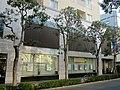 Tokyo Bay Shinkin Bank Funabori Branch.jpg
