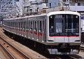 Tokyu-railway-5183F-20190708-Express-Hiyoshi.jpg