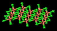 Tolbachite-3D-balls.png