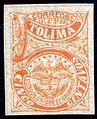 Tolima 1883 Sc18.jpg